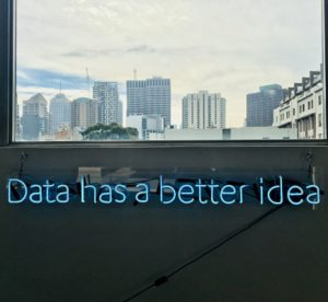 Datenschutz_Corona