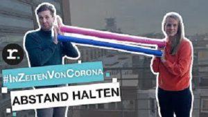 WDR_Corona