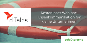 Webinar_Krisenkommunikation