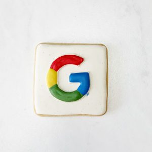 Google Suche Corona