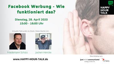 HappyHourTalk_FB-Werbung