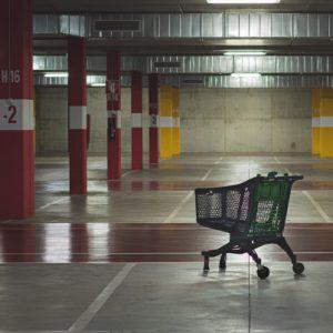 Glaubwürdigkeit von Marken sinkt