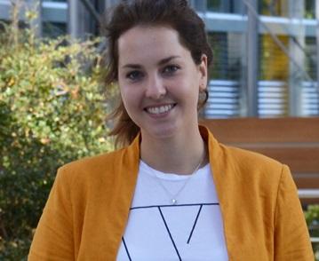Beatrix Loidl