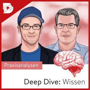 Deep Dive Wissen