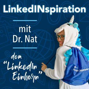 LinkedInspiration