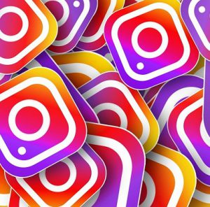 Postingfrequenz Instagram