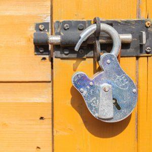 Urteil gegen Privacy Shield