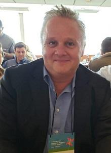 Carsten Germer