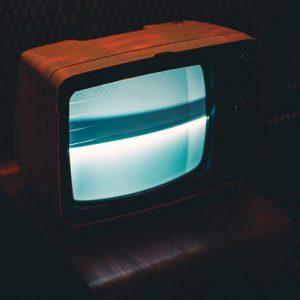 MTV Musikgeschichte